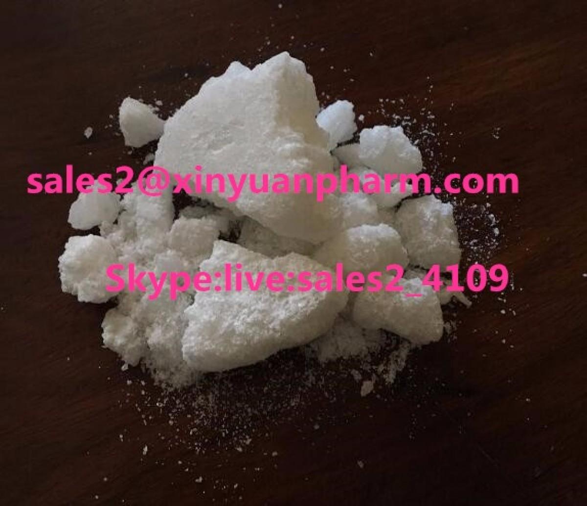 Buy goog quality hex-en hexen N-Ethyl-hexedrone 4cec 4emc crystal