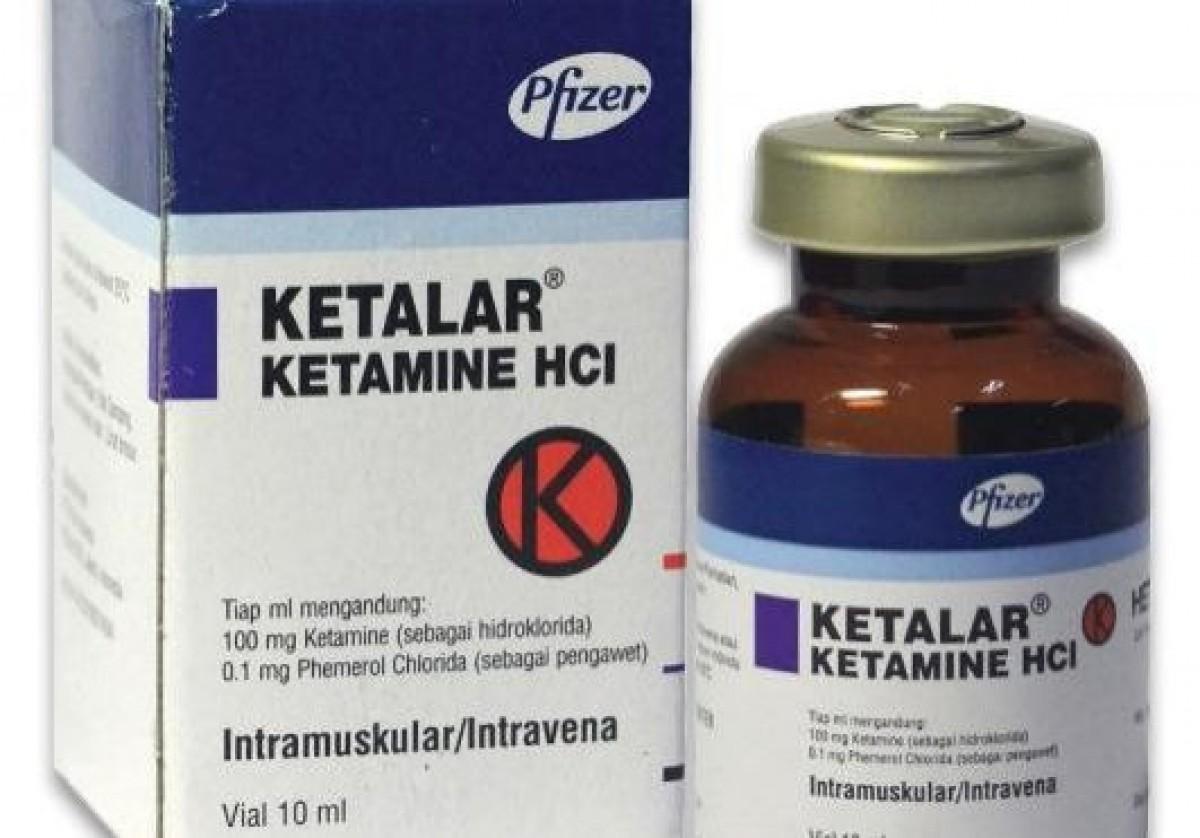 buy-ketalar-ketamine-hcl-100mg-ml-inject