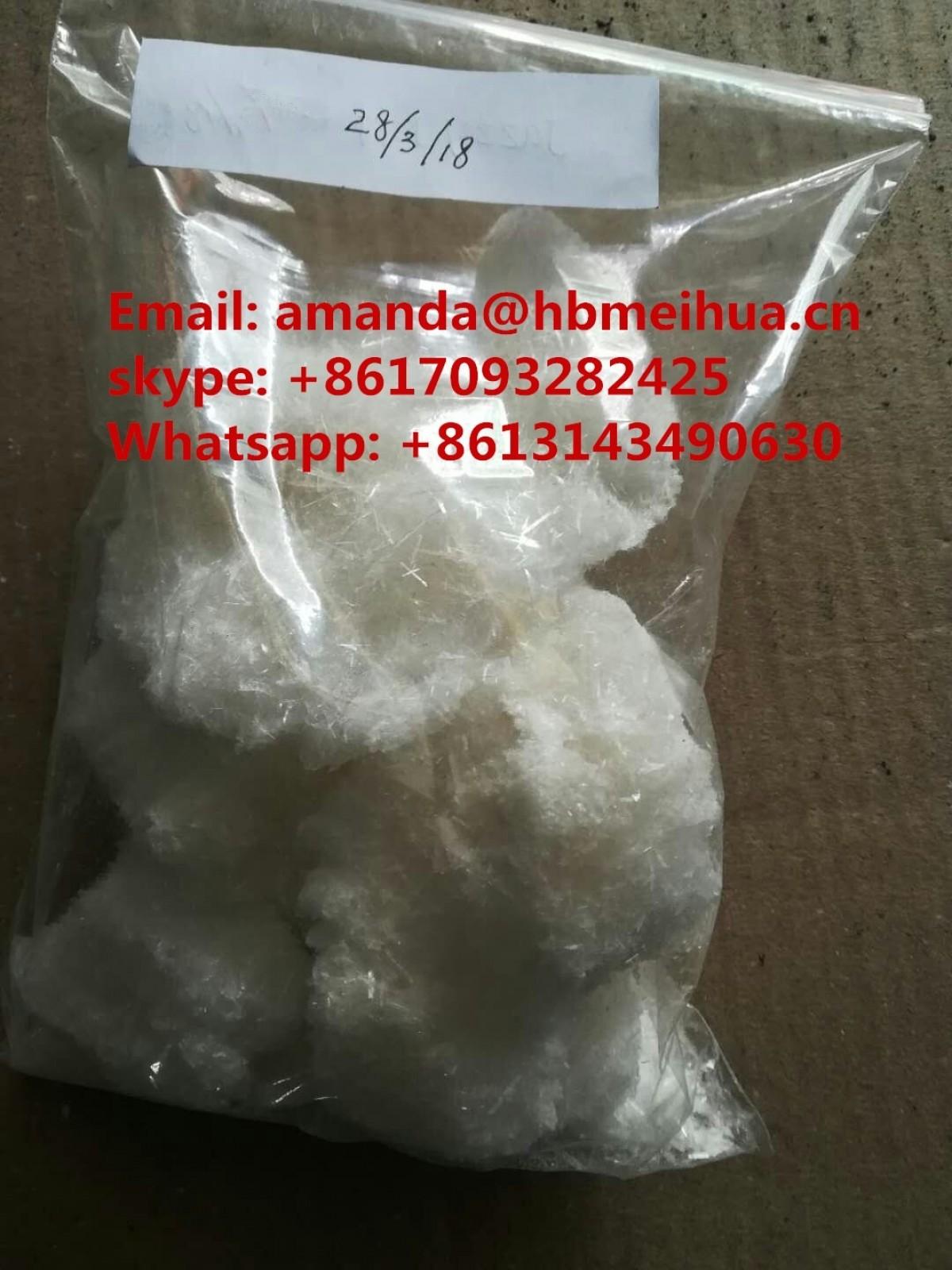 HEX-EN,Cocaine,hexen,N-Ethylhexedrone,Ethyl-Hexedrone,hexedrone, -